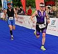 2015-05-30 16-30-00 triathlon.jpg