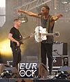 2015-07-04 20-24-45 eurocks.jpg