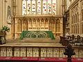 2015-08-05 Bath 12 Cathedral.JPG