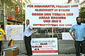 2015-08-21 Gedenken am Ernst-August-Platz in Hannover an die Giftgas-Opfer von Ghouta in Syrien, (13).JPG