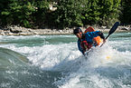 2015-08 playboating Durance 46.jpg