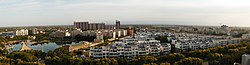 2015-09-16-175501 - Turpan - Blick von Petroleum-Hotel aus.jpg