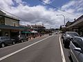 2015-12-12 Milton, New South Wales - 4.jpg