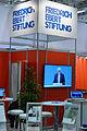 2015-12 SPD Bundesparteitag by Olaf Kosinsky-34.jpg