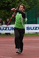 20150527 Matthias Kaserer 5665.jpg