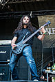 20150823 Essen Turock Open Air Nailed to Obscurity 0015.jpg