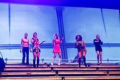 2015332214740 2015-11-28 Sunshine Live - Die 90er Live on Stage - Sven - 5DS R - 0164 - 5DSR3281 mod.jpg