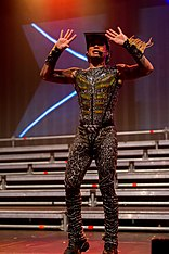 2015332235543 2015-11-28 Sunshine Live - Die 90er Live on Stage - Sven - 1D X - 0863 - DV3P8288 mod.jpg