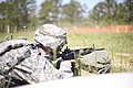 2015 Army Reserve Best Warrior Competition 150504-A-GI910-086.jpg