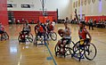 2015 Department of Defense Warrior Games 150620-A-OW089-005.jpg