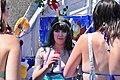 2015 Fremont Solstice parade - preparation 25 (19283599281).jpg