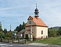 2015 Kościół św. Floriana w Święcku 02.JPG