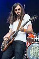 2015 Lieder am See - Ten Years After- Marcus Bonfanti by 2eight - DSC0432.jpg
