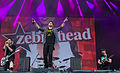 2015 RiP Zebrahead - by 2eight - DSC8266.jpg