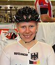 2015 UEC Track Elite European Championships 273.JPG
