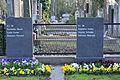 2016-03-18 GuentherZ Wien11 Zentralfriedhof Ruhestaette der Franziskanerinnen von der Christlichen Liebe (18).JPG