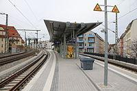 2016-03-28 Haltepunkt Dresden-Bischofsplatz by DCB–11.jpg