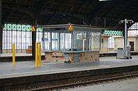 2016-03-31 Bahnhof Görlitz–7.JPG