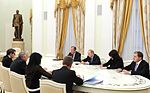 2016-04-19 Vladimir Putin at a meeting with French Foreign Minister Jean-Marc Ayrault, 01.jpg