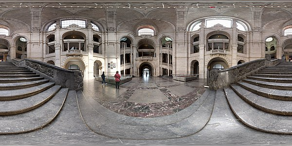 2016-05-16 102603 Hannover Neues Rathaus.jpg