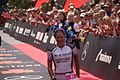2016-08-14 Ironman 70.3 Germany 2016 by Olaf Kosinsky-117.jpg