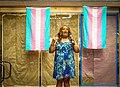 2016.05.21 Capital TransPride Washington DC USA 0367 (27180925475).jpg
