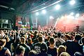 20160422 Oberhausen Impericon Festival Bury Tomorrow 0075.jpg