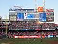 20160628 68 Great American Ballpark, Cincinnati, Ohio (40251410704).jpg