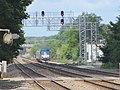 20160701 01 Amtrak, Downers Grove, Illinois (28908036344).jpg