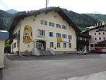 20160727 xl P1050868 Sankt Anton am Arlberg Post.WMC.jpg