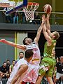 20160812 Basketball ÖBV Vier-Nationen-Turnier 7285.jpg