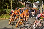 20161003 Sparkassen Münsterland Giro (07313).jpg