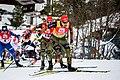 20161218 FIS Nordic Combined World Cup Ramsau Johannes Rydzek DSC 8612.jpg