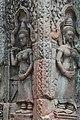 2016 Angkor, Preah Khan (34).jpg