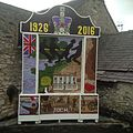 2016 Bakewell Welldressing 1.jpg