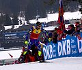 2016 Biathlon World Championships 2016-03-13 (26608659325).jpg