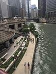 2016 Chicago River IMG 5893.jpg
