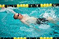 2016 Department of Defense Warrior Games Swimming 160620-D-DB155-006.jpg