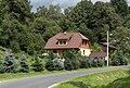 2016 Dom w Droszkowie.jpg