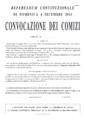 2016 Italian constitutional referendum calling notice (facsimile).png