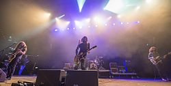 2016 RiP Uncle Acid and the Deadbeats - by 2eight - DSC6774.jpg
