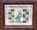 2016 Sandgrube Heinleinshof 03.jpg