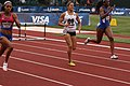 2016 US Olympic Track and Field Trials 2178 (28153090912).jpg