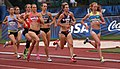 2016 US Olympic Track and Field Trials 2216 (28178891261).jpg