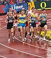 2016 US Olympic Track and Field Trials 2249 (28153028352).jpg