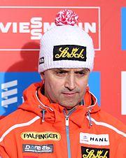 2017-02-05 René Friedl by Sandro Halank