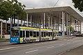 2017-06-07 Kassel by Olaf Kosinsky-7.jpg
