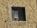 2017-08-10 Small window, Albufeira.JPG