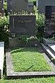 2017-08-147 001 Friedhof Hietzing - Hugo Taglang.jpg