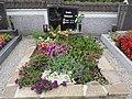 2017-09-10 Friedhof St. Georgen an der Leys (147).jpg
